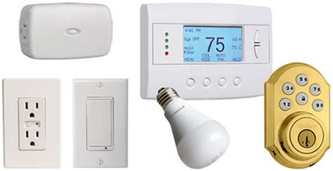 home automation at its best syst 232 mes de s 233 curit 233