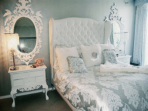 Silver Bedroom Designs Silver Bedroom Ideas Silver And White Bedroom Black And Silver Decorating Ideas Bedroom