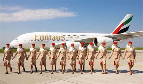 emirates uganda emirates boosts dubai travel with quick visa processing