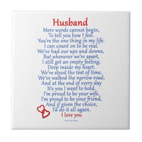 happy valentines day husband poems the world s catalog of ideas