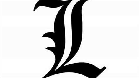 death note l theme hd playstation universe video l s theme a death note wiki fandom powered by