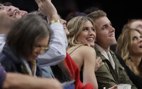 horndog forty years of losing at the dating books genie bouchard actually went on that date with a fan after