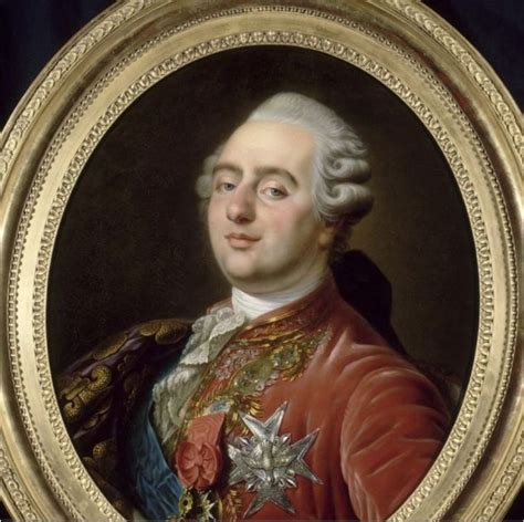 king louis xvi france bastille day and the french revolution part i the