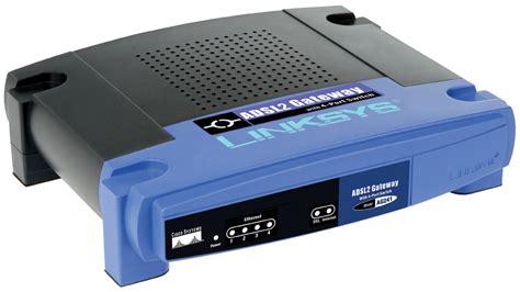 modem adsl linksys ag241 4 ethernet port tech4you vn