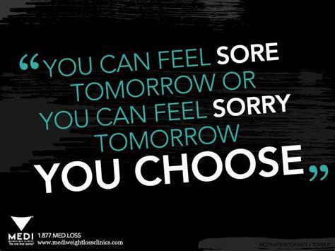 imagenes de workout motivation 140 best images about exercise quotes motivation on