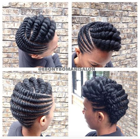 freehand hairstyles 25 best ideas about african hairstyles on pinterest