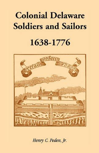 Arundel County Divorce Records Colonial Maryland Soldiers And Sailors 1634 1734 Henry C Peden Jr Anglais