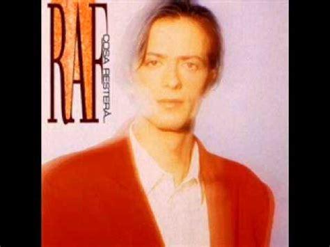 sei la piu mondo raf remix by danmikel raf fai tekst piosenki t蛯umaczenie piosenki teledysk