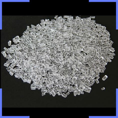 Sodium Thiosulfate Heavy Metal Detox by Sodium Thiosulfate 2lb A B Prospecting