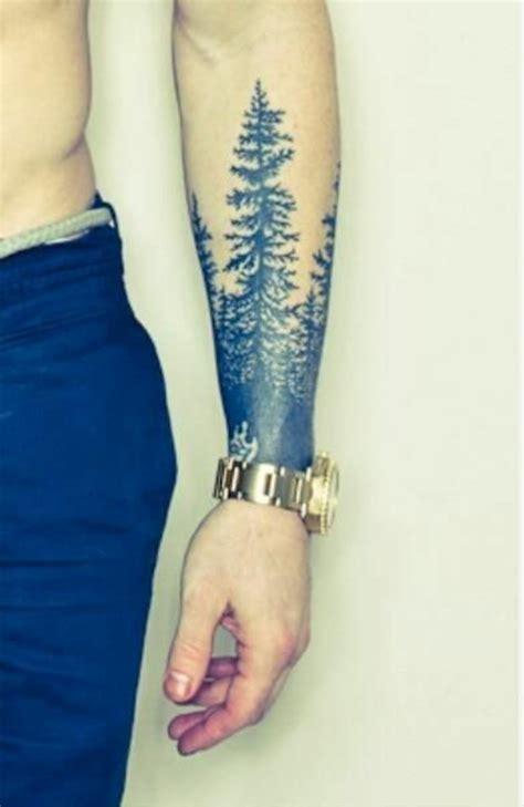Motive Unterarm by 102 Unterarm Ideen Bilder Und