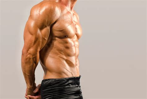healthy fats for getting ripped eat to get ripped poliquin article