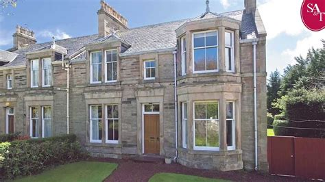 buy a house in edinburgh buy a house in edinburgh 28 images edinburgh haymarket and dalry house prices