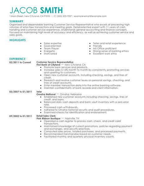 image of printable financial analyst sample resume canada pdf cv