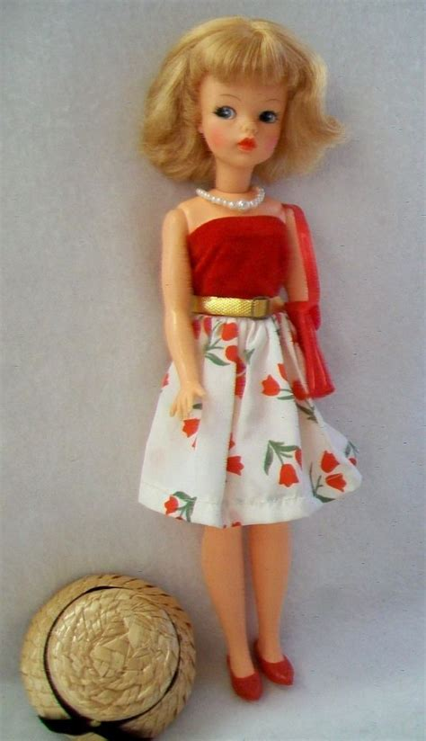 tammy fashion doll ideal 17 best images about tammy on doll