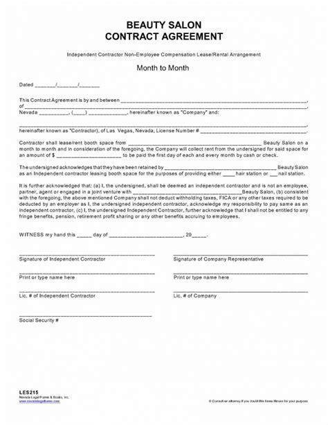 images  hair salon release form template canbumnet