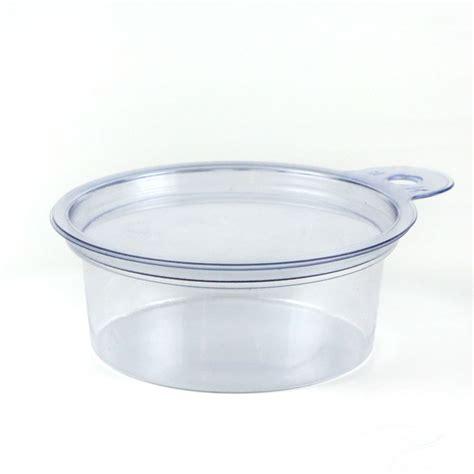 acrylic resin bath bomb mold package plastic