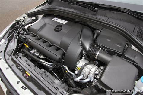 Volvo Xc60 Engine by Volvo Xc60 Engine Problems Volvo Free Engine Image For