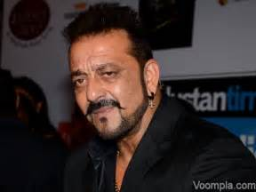 sanjay dutt hair stayle sanjay dutt with his daughter motorcycle review and