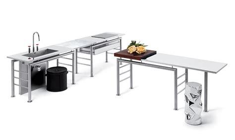 cucina freestanding ikea home design ideas home design