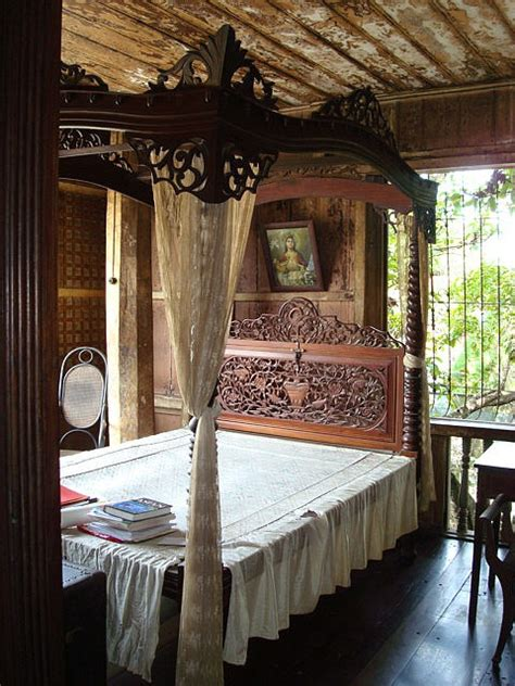 bedroom set philippines 31 best pilipino furniture images on pinterest
