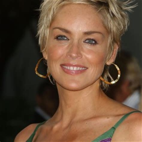 hair styles for 45 year old short hairstyles for women over 70 with fine hair