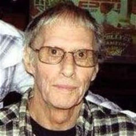 michel obituary rock falls illinois mcdonald
