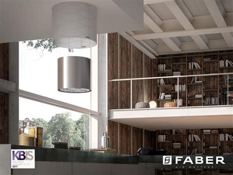 salone mobile cucine salone mobile cucine