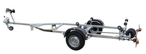 riba trailers riba trailer frame bv 750