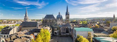 Wohnung Mieten Aachen Uni by Studentenwohnungen Aachen Studentenapartments Aachen