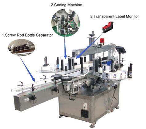 bureau hauteur r馮lable imprimante thermique 233 tiquettes 224 imprimer etiqueteuse