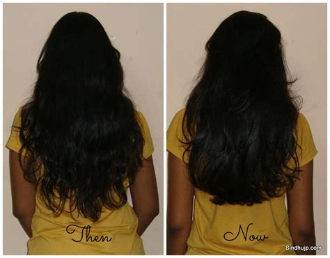whats the difference in feathering and layering when cutting hair cutting my hair short a big mistake sindhujp