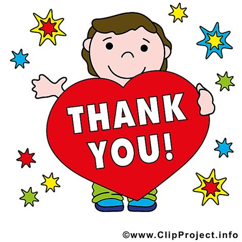 free clipart animations weathering animation thank you clipart