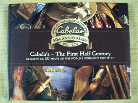 Cabelas Mba by Green Acres 67 Just Launched On In Usa