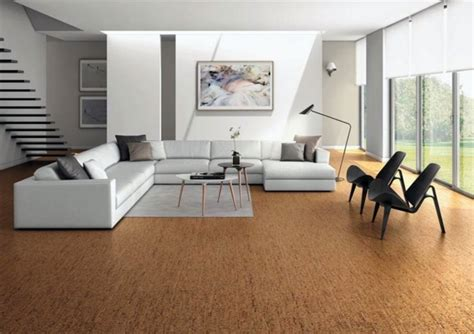 disadvantages of cork flooring learn more from cork and