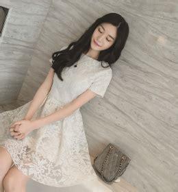 Promo Sailor Blouse Wanita Twiscont Putih Dan Navy best seller model terbaru jual murah import kerja part 2