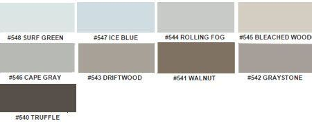 custom building products grout colors custom grout colors car interior design