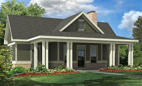 design house vs kwikset 92082vs architectural designs house plans