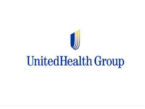 unitedhealth group inc nyseunh quotes news google unh unitedhealth company profile cnnmoney com