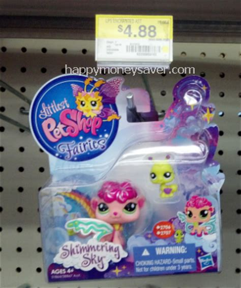 lps houses walmart lps houses walmart 28 images littlest pet shop style