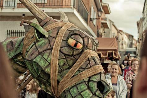 la feria de alamo debe ser reconocida por el valor de nuestra gente y mercado medieval de el 193 lamo 2011