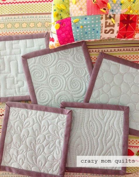 quilting tutorial com 10811 best quilt projects images on pinterest pointe