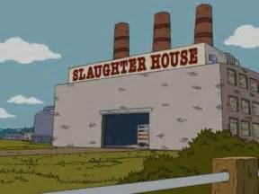 House Of Go Slaughterhouse Workers The Industry S Other Victims