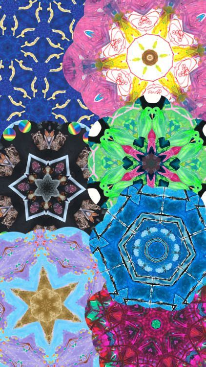 coldplay kaleidoscope lyrics best 25 coldplay wallpaper ideas on pinterest coldplay