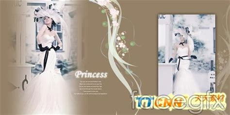 Wedding Album Design Free Software by The Gallery For Gt Wedding Photo Album Design Software