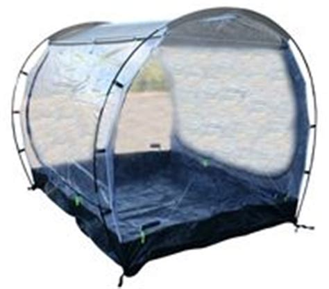 tenda ipossica chambre generateur hypoxique
