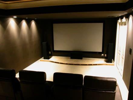 Rak Home Theater kong ae home theater