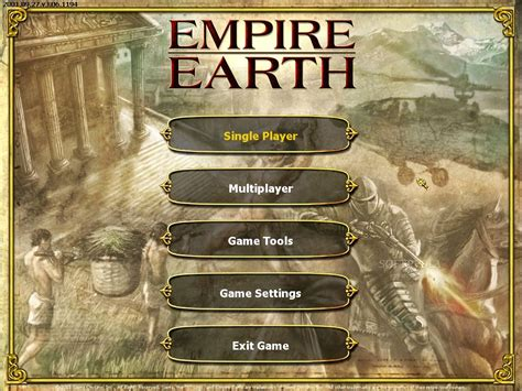 Mongas Earth 1 3 empire earth 1 2 3 苟蘯ソ ch蘯ソ 14 苟盻拱