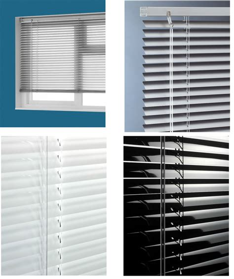 Rugged Wearhouse Winston Salem by The Best 28 Images Of Window Blinds Sizes What Size Will