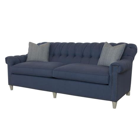 barclay butera sofa barclay butera bb8020 93 upholstery collection o toole