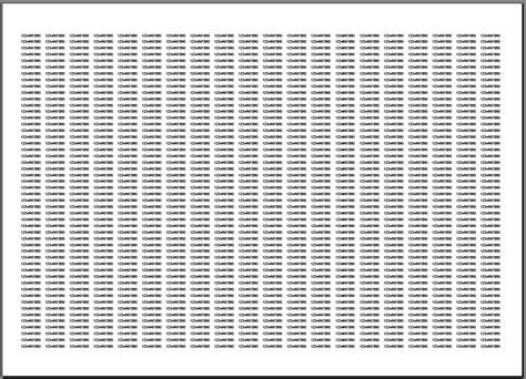 printable numbers up to 1000 printable numbers 1 1000 related keywords printable
